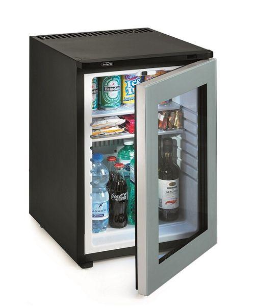 Малогабаритный холодильник