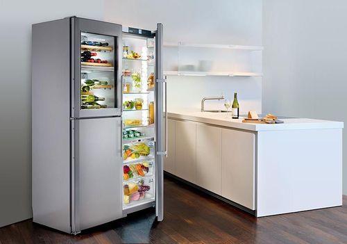 Причины и ремонт при высокой температуре в холодильнике