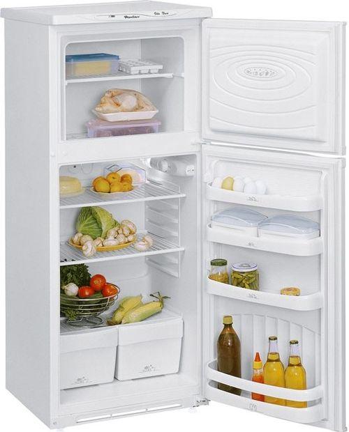 Холодильник Днепр ДХ 243 010