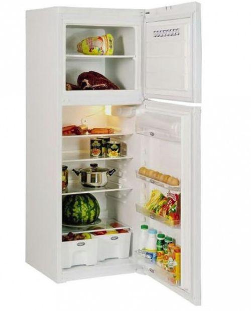 Новая модель холодильника Орск