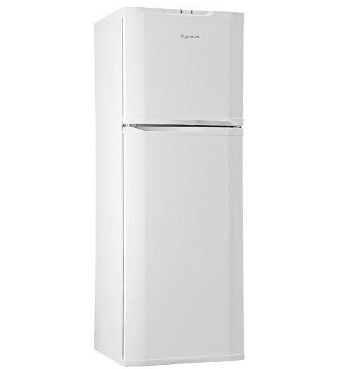 Холодильник Орск 264 01