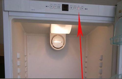 Причины, почему холодильник пищит при закрытой двери