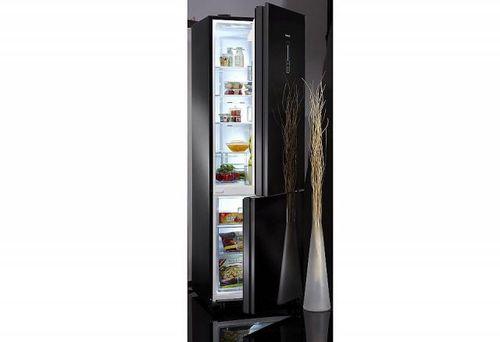 Холодильник RN-T425NPB