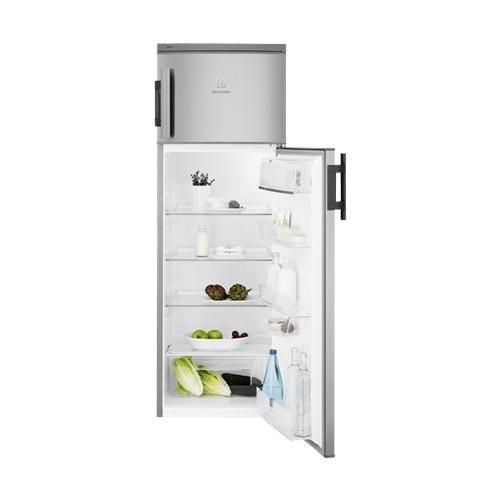 Рейтинг лучших моделей холодильников Дэу