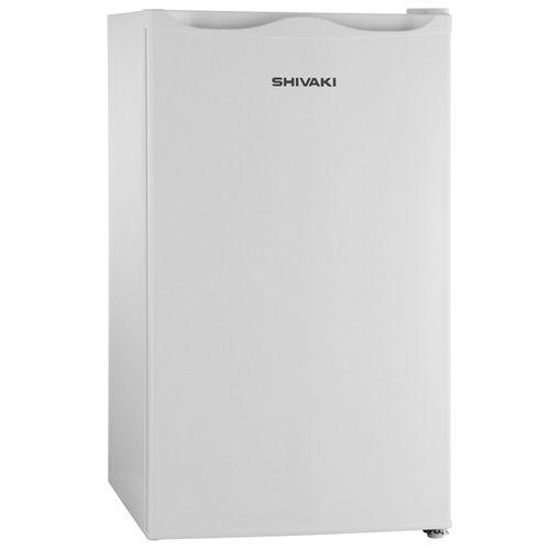 Холодильник однодверный Shivaki SHRF-103CH