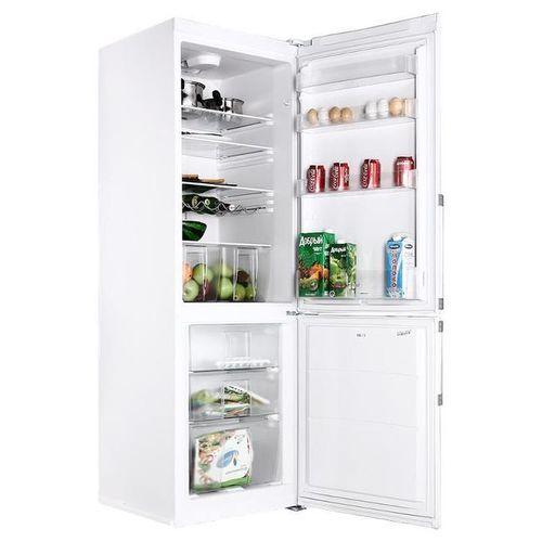 Холодильник Vestfrost ZZ391 М