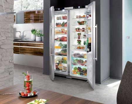 У холодильника горячий теплообменник Разборный пластинчатый теплообменник APV A055 Ноябрьск