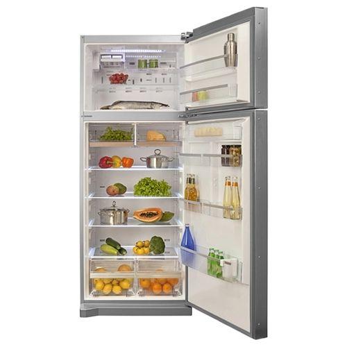 Холодильник Vestfrost VF 590 UHS Холодильники