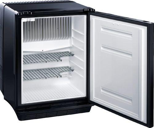 Холодильник для автодома