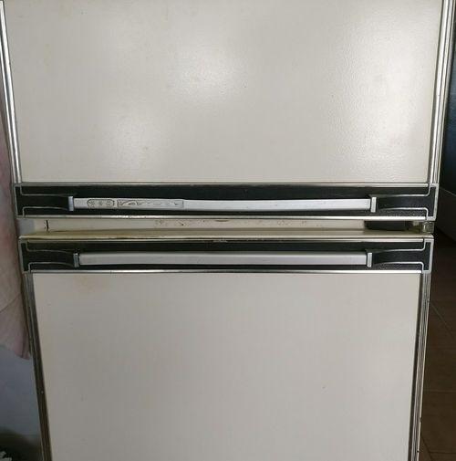 Холодильник ока 6м: инструкция по эксплуатации, сема и ремонт.