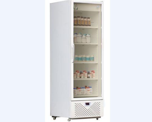 Фармацевтический холодильник 500