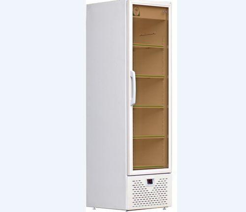 Фармацевтический холодильник 280