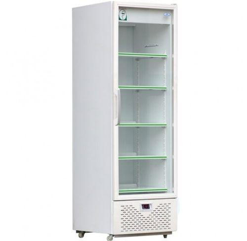Фармацевтический холодильник 350