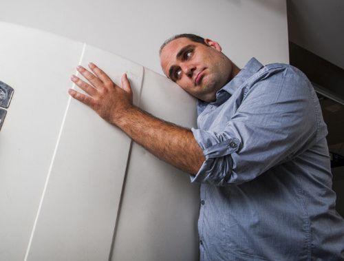 Повышенный шум в холодильнике