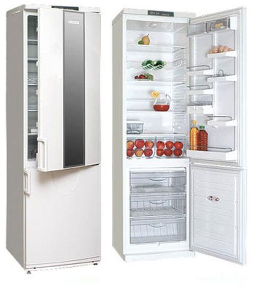 Холодильник Атлант ХМ-6001