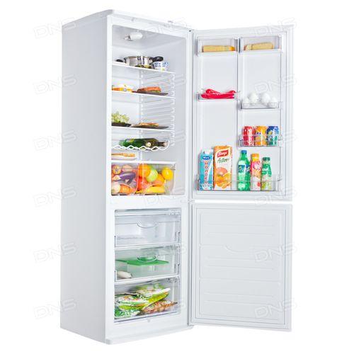 Холодильник ХМ 6021-031
