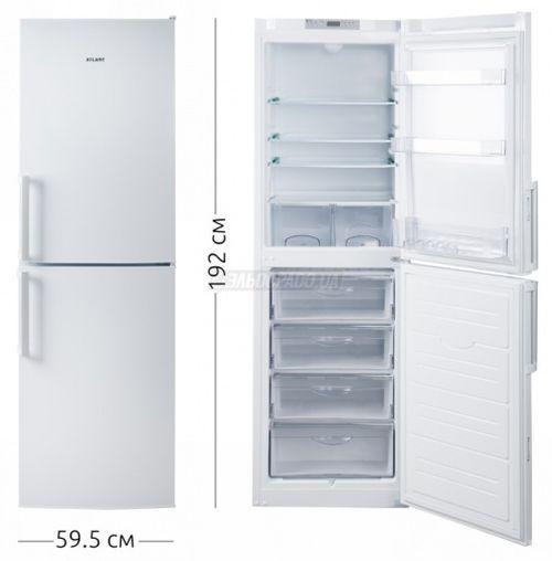 Как поменять резинку на холодильник индезит