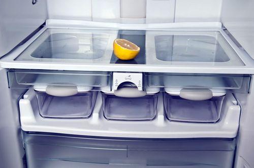 Полки холодильника Атлант